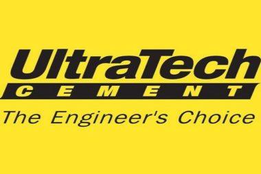 UltraTech Cement Stockist
