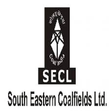 secl